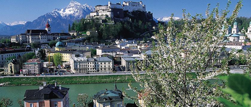 Salzburg_big.jpg